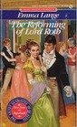 img - for The Reforming of Lord Roth (Regency Romance) book / textbook / text book