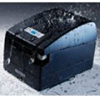 CITIZEN CT-S2000UBU-BK CTS2000,THRM,USB+,80MM/SEC,42 COLUMN,2ND I/F SLOT OPEN