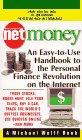 Net Money, Michael Wolff, 0440224322