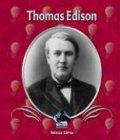 Thomas Edison, Rebecca Gomez, 1577659457