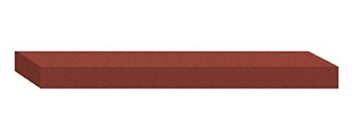Dedeco 0214 Rubberized Abrasive