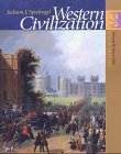 Western Civilization: Volume II: Since 1500 (with InfoTrac)