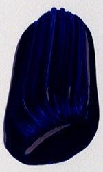 Tri-Art Liquid Acrylic Color Phthalo Blue Green Shade 60ml jar (2 Ounce)