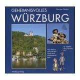 Geheimnisvolles Würzburg