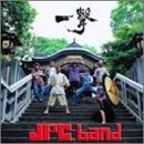Ichigeki by Jpc Band (2004-08-04)