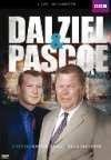 Dalziel and Pascoe - Series 11 - 4-DVD Box Set ( Dalziel and Pascoe - Series Eleven ) [ NON-USA FORMAT, PAL, Reg.2 Import - Netherlands ]