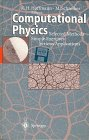 Computational Physics : Selected Methods - Simple Exercises - Serious Applications, , 3540606890
