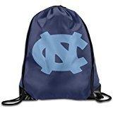 jjvat-university-of-north-carolina-sack-bag