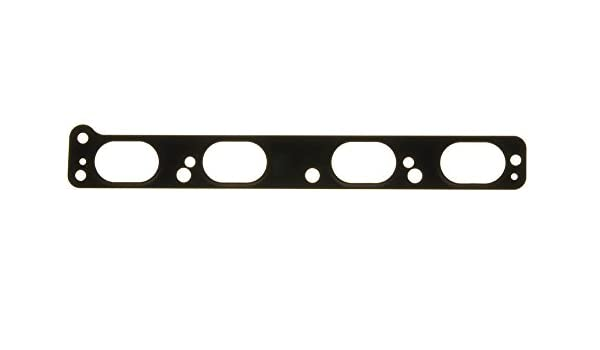 Reinz Inlet Manifold Gasket For Vauxhall Astra Mk 5 2004-2010