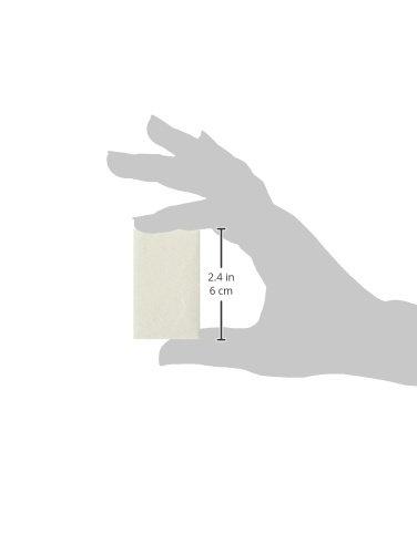 Aura Cacia Aromatherapy Diffuser Refill pads (10 refills)