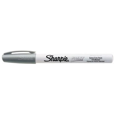 Top 10 best sharpie ultra fine point silver: Which is the best one in 2020?