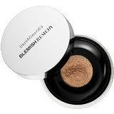 Bareminerals Blemish Ready Acne Clearing Foundation - Clearly Medium by Bare Escentuals