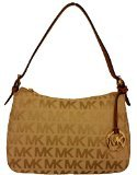 michael-kors-small-top-zip-shoulder-bag-in-beige-camel-luggage