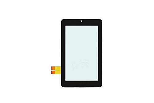 niutop-7-panel-digitizer-touch-screen-glass-lens-part-repair-replacement-parts-no-lcd-screen-display