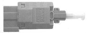 - Standard Motor Products Neutral/Backup Switch