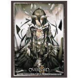Overlord II Albedo Card Game Character Sleeves Collection HG Vol.1651 Anime Girls Art High Grade