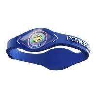 power balance wristband xl - 3