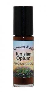 Kuumba Made Tunisian Opium (Perfume Scented Opium)