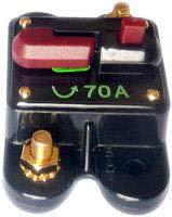 Disjuntor Automotivo 70A