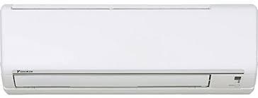 Daikin FTC50 Split AC, 1.5 Ton