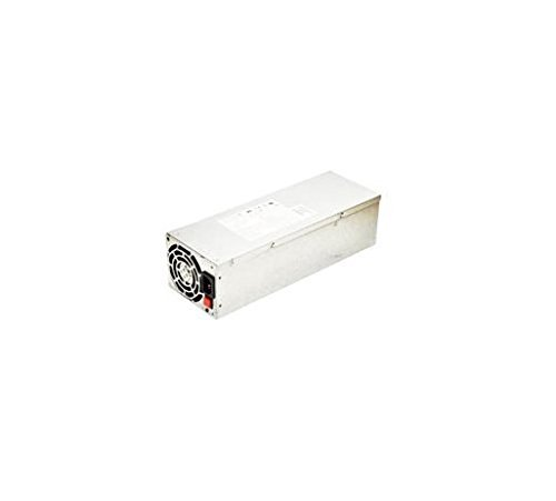 Supermicro PWS6532H 650W Power Supply FD Only PWS-653-2H