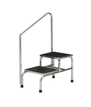 Amazon Com Pro Advantage P274250 Two Step Stool Angled