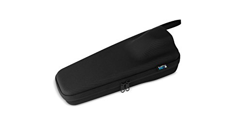 GoPro Karma Grip Case