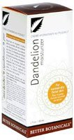 better-botanicals-moisturizer-dandelion-2-oz-multi-pack-by-better-botanicals