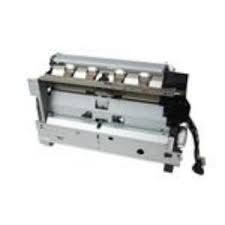 HP Refurbish LaserJet 8100/8150 Tray 2/3 Paper Pickup Assembly (RG5-4334-000) - Seller Refurb - Tray Assembly Laserjet