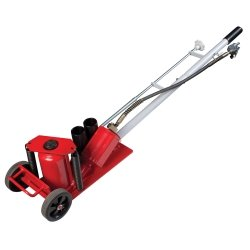 20 Ton Air/Hydraulic Truck Jack Tools Equipment Hand Tools