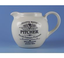 charlotte-watson-country-collection-in-cream-one-pint-jug