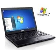 Dell Latitude E6500 15.4'' Laptop Core 2 Duo 2GB Ram 320GB HDD Win7