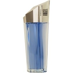 Tester Angel (ANGEL by Thierry Mugler EAU DE PARFUM SPRAY 3.4 OZ *TESTER)