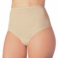 WearEver Reusable Women's Cotton Comfort Incontinence Pan...