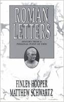 Roman Letters: History from a Personal Point of View (Classical Studies: Pedagogy)
