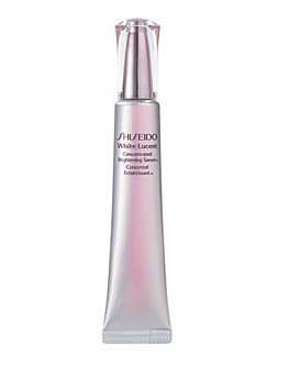 SHISEIDO by Shiseido - Shiseido White Lucent Concentrated Brightening Serum 1 oz for Women by Shiseido