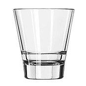 Libbey Endeavor DuraTuff Rock Glass, 7 Ounce - 12 per case
