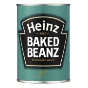 Heinz Beans 6pk (415g per can) (Baked Beans In Tomato Sauce compare prices)