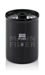 Mann Kraftstofffilter Teilenummer P945 /X