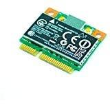 HP Pavilion G7-2000 Genuine WiFi Wireless Card 670036-001 675794-001
