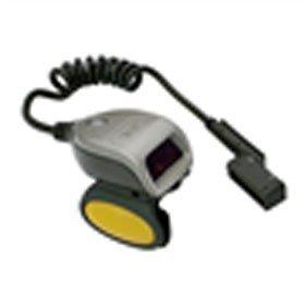 Honeywell 8600501FNGRSTRAP Finger Strap Assembly for Model 8600 Ring Scanner (Pack of 20)