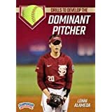 Drills to Develop the Dominant Pitcher