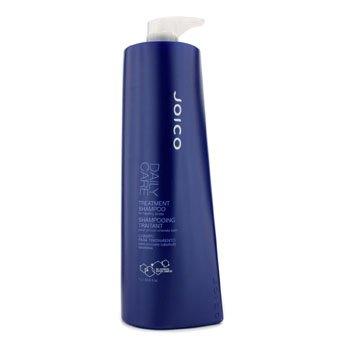 Joico Daily Care Treatment Shampoo, 33.8 Ounce ()