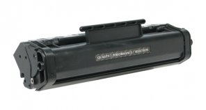 5l 6l 3100 3150 Ax - WPP 200148P Remanufactured Toner Cartridge for HP 06A