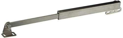 Sugatsune, Lamp L-270 Lid Stays, 304 Stainless Steel, -