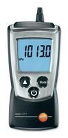 Testo 511 Absolute Aire Pressure&Altitude Pocket Meter Tester