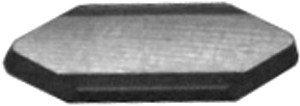 Repl. Screws for #KK205 Brake Lathe Insert