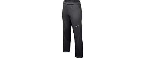Nike Boys Pants - 3