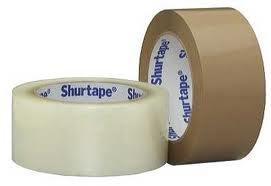 Shurtape Hp 200 3