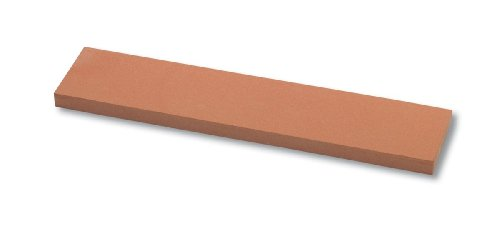 Victorinox Replacement Sharpening Stone, Fine